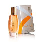 Parfém - feromon Vanill