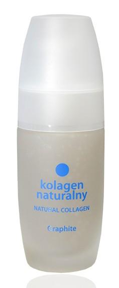 Colway kolagen GRAPHITE 50 ml 1+1