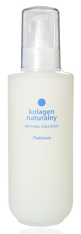 Colway Kolagen PLATINUM 200 ml SUPER AKCE