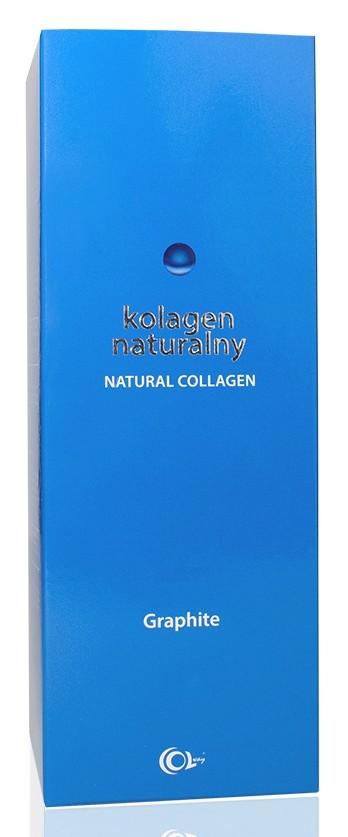 Colway kolagen GRAPHITE 100 ml