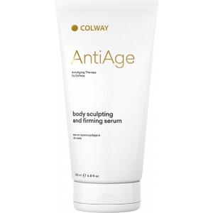 Anti age Zeštíhlující sérum ANTI AGE / Body Sculpting and Firming Serum