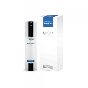 Larens Lifting face cream - krém proti vráskám 50ml