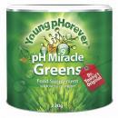 Potravinový doplněk Young pHorever pH Miracle Greens