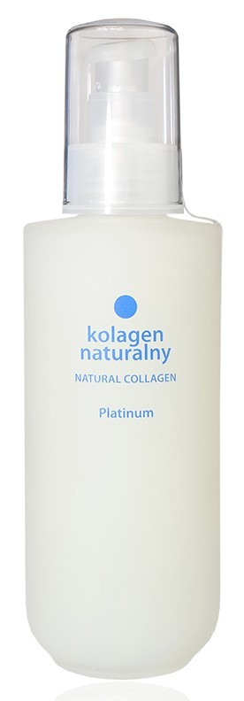 Colway Kolagen PLATINUM 200 ml 1+1 SUPER AKCE