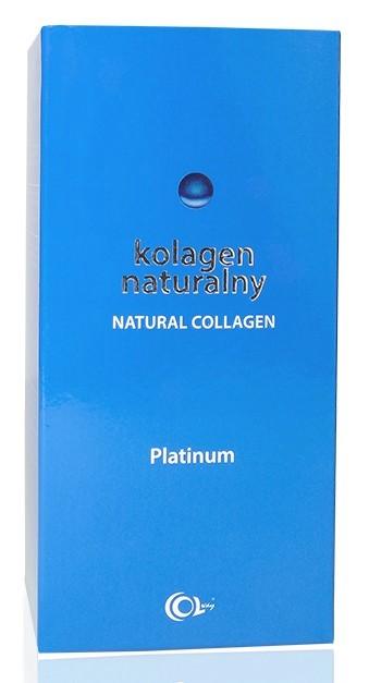 Colway Kolagen PLATINUM 50 ml 1+1 AKCE