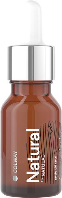 Colway - Natural Antioxidační Vlasové sérum