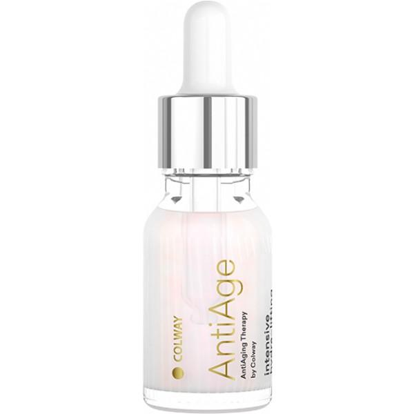 Anti age - Lifingující a hydratační sérum na pleť v okolí očí / Intensive hydro-lifting eye serum