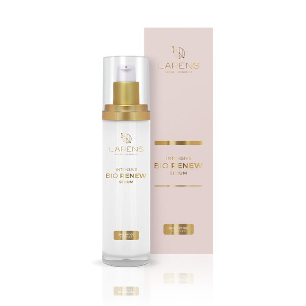 Larens Bio Renew Serum 50ml