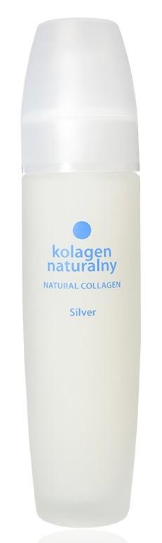 Colway kolagen SILVER 100 ml