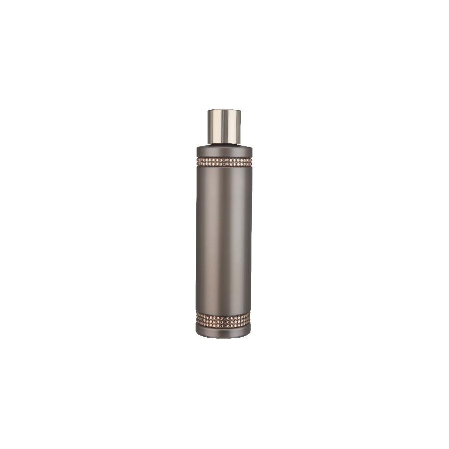 Vivian gray brown - luxusní sprchový gel 250ml