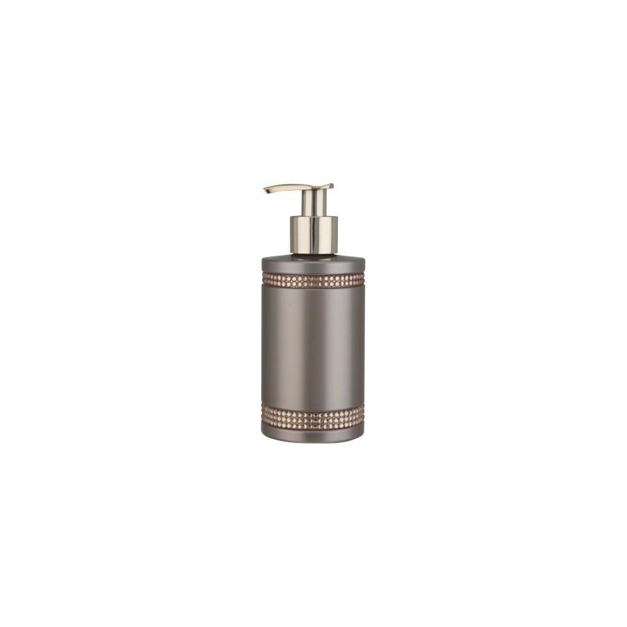Vivian gray brown - luxusní tekuté mýdlo 250ml