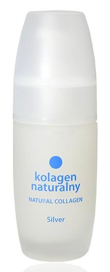 Colway kolagen SILVER 50 ml 1+1