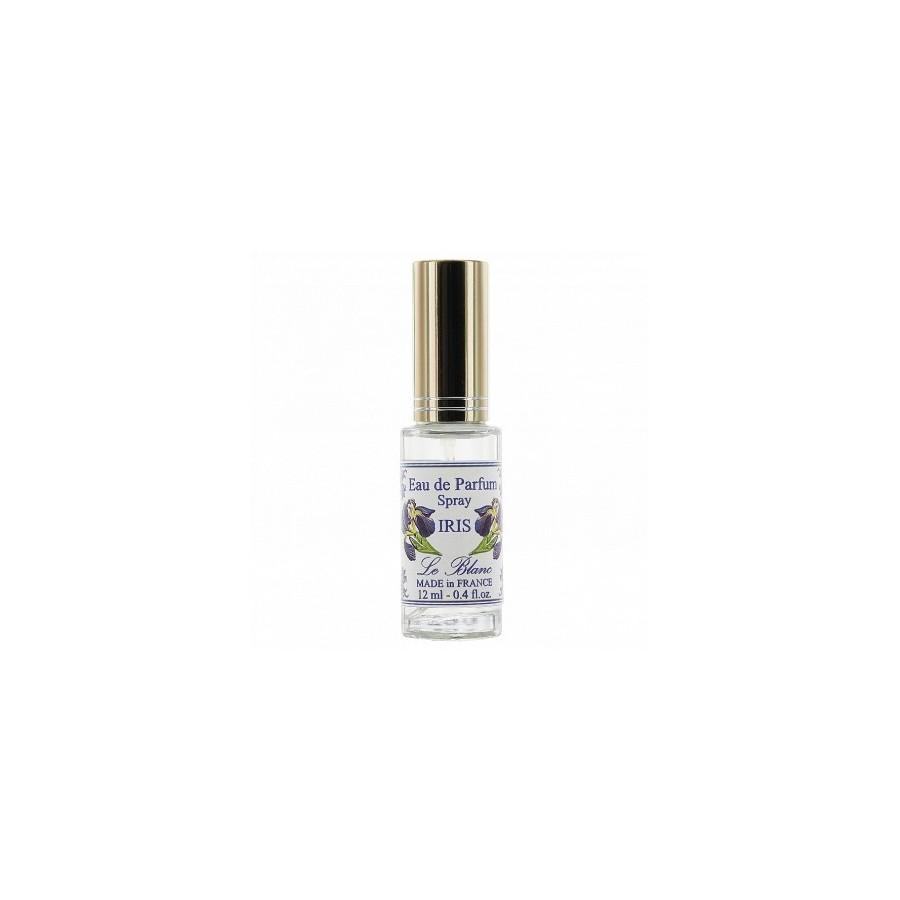 Le Blanc Eau de Parfum Spray KOSATEC parfémovaná voda - 12ml