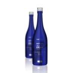 Nutrivi Peptide Physio Sport Drink 750ml 2x