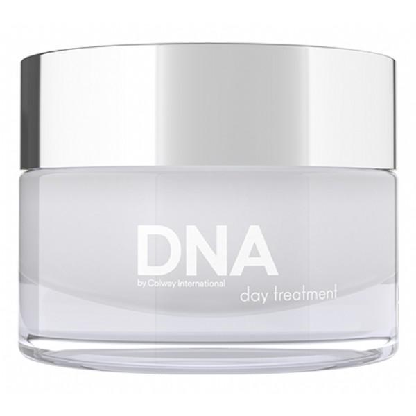 Colway DNA - Luxusní péče DNA denní krém