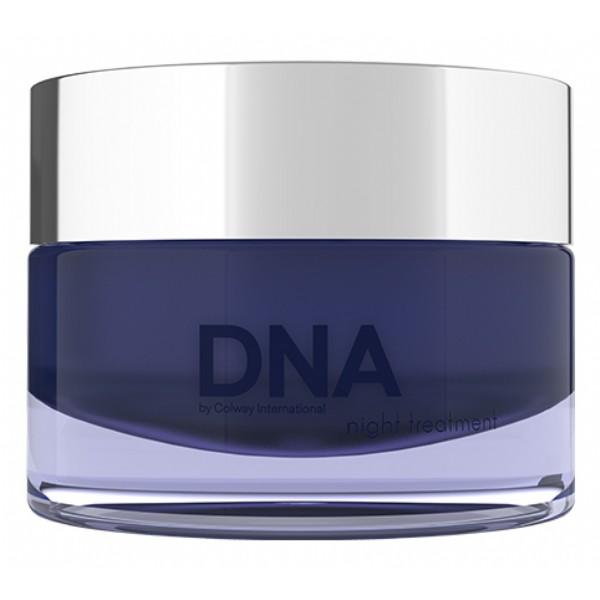 Colway DNA - Luxusní péče DNA noční krém