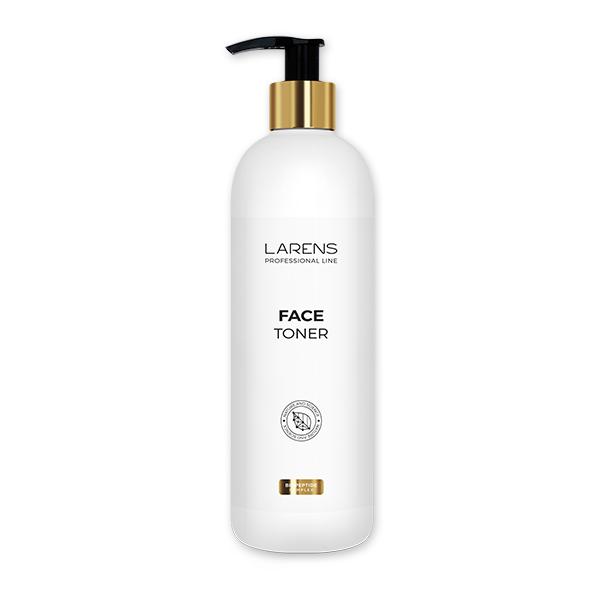 Larens professional line Face Toner