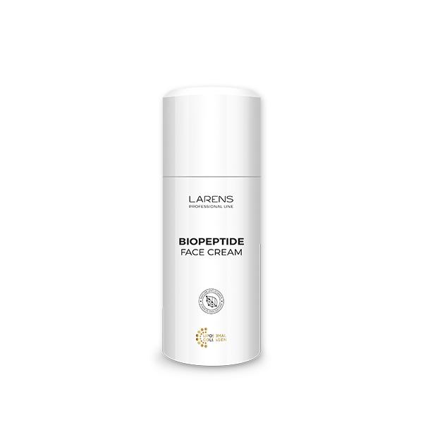 Biopeptide Face Cream
