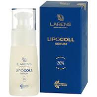 Larens LipoColl Serum