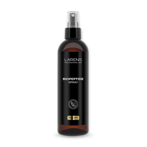 Biopeptide Spray