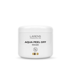 Aqua Peel Off Mask