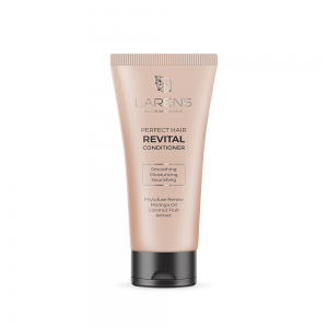 Revital Conditioner 150 ml