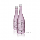 Nutrivi Peptide Beauty Drink 2x 750ml
