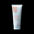 Nip and fab GLYCOLIC FIX BODY CREAM tělové mléko 200ml