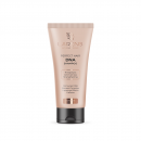 Dna Shampoo 150 ml