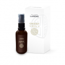 Larens Orient Oil 50ml