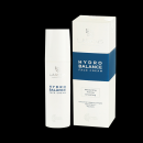 Larens Hydro Balance Face Cream 50ml 1+1