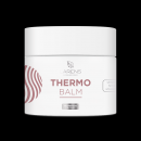 Larens Thermo Balm