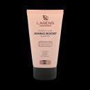 Larens Perfect hair Amino Boost Šampon a kondicioner 150 ml + 150ml