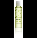 NIP AND FAB MULTI-FIX OIL vyhlazuje jizvy,strie